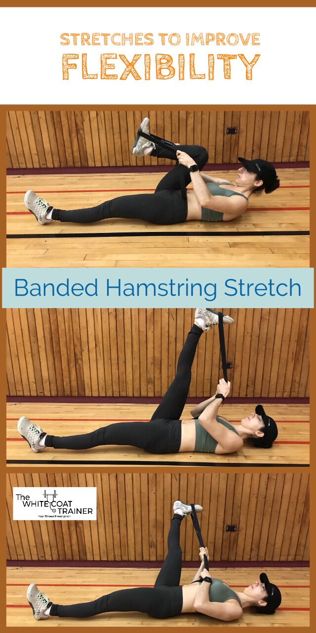 hamstring-stretch-improve-mobility
