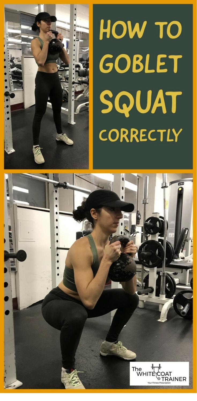 how-to-do-goblet-squat