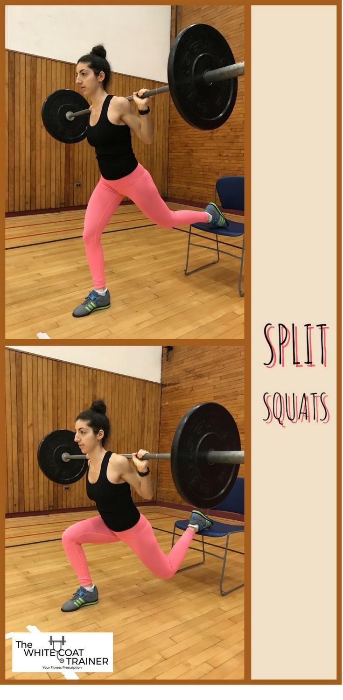 best-leg-workouts