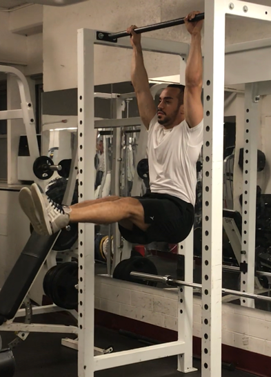 hanging-leg-raise-toes-to-bar