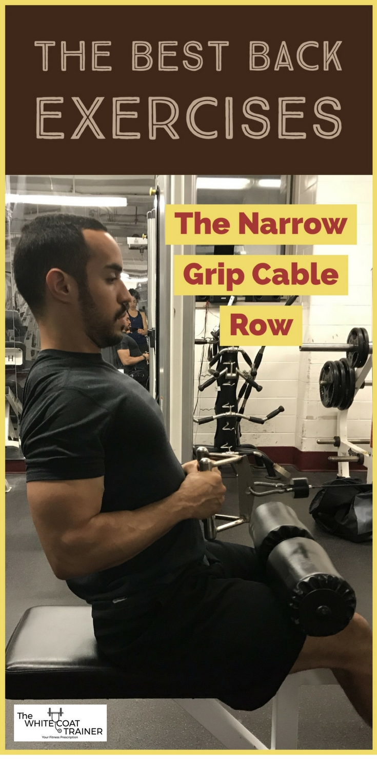 how-to-do-rows-correctly