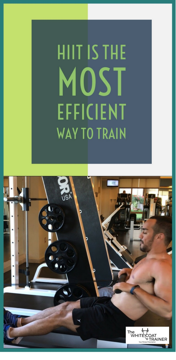 HIIT-efficient-workout-spend-less-time-in-gym