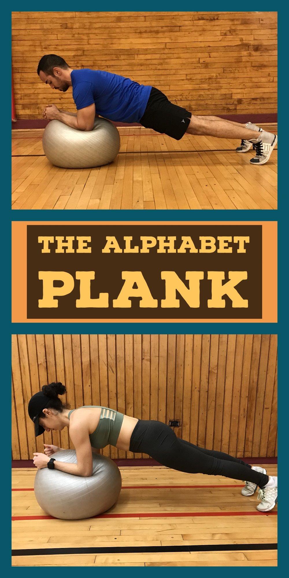 How-to-do-alphabet-plank
