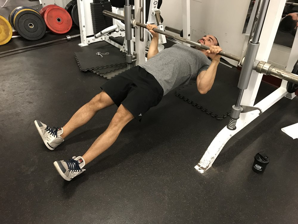 benefits-of-inverted-row
