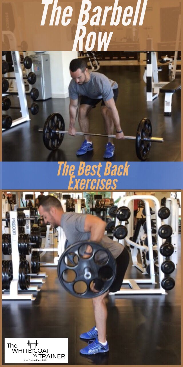 best-upper-back-exercise