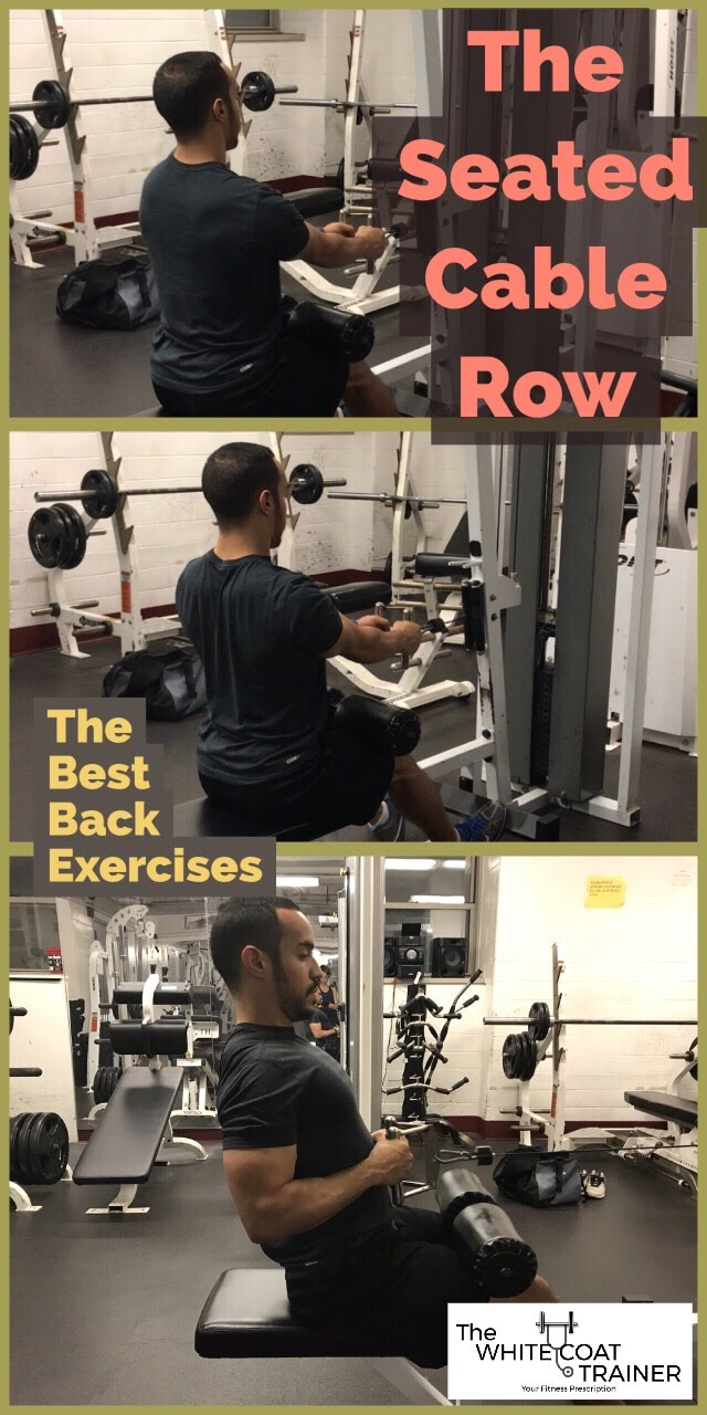 back-exercise-with-cables
