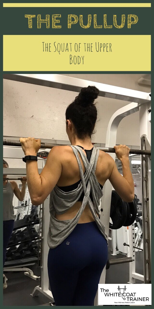 best-back-workout-routine