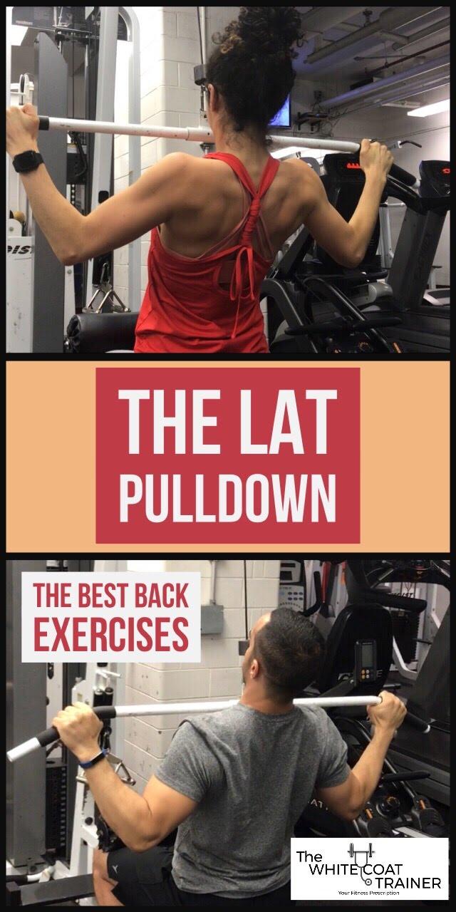 best-back-exercises-for-mass
