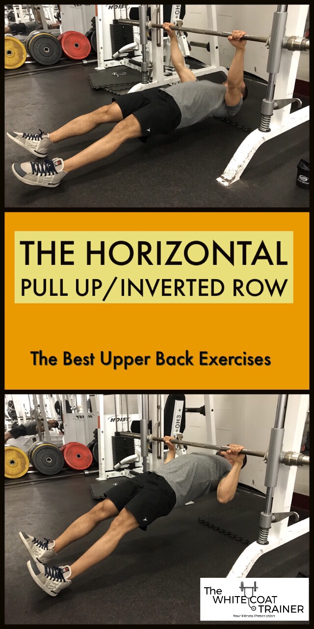 how-to-do-inverted-rows