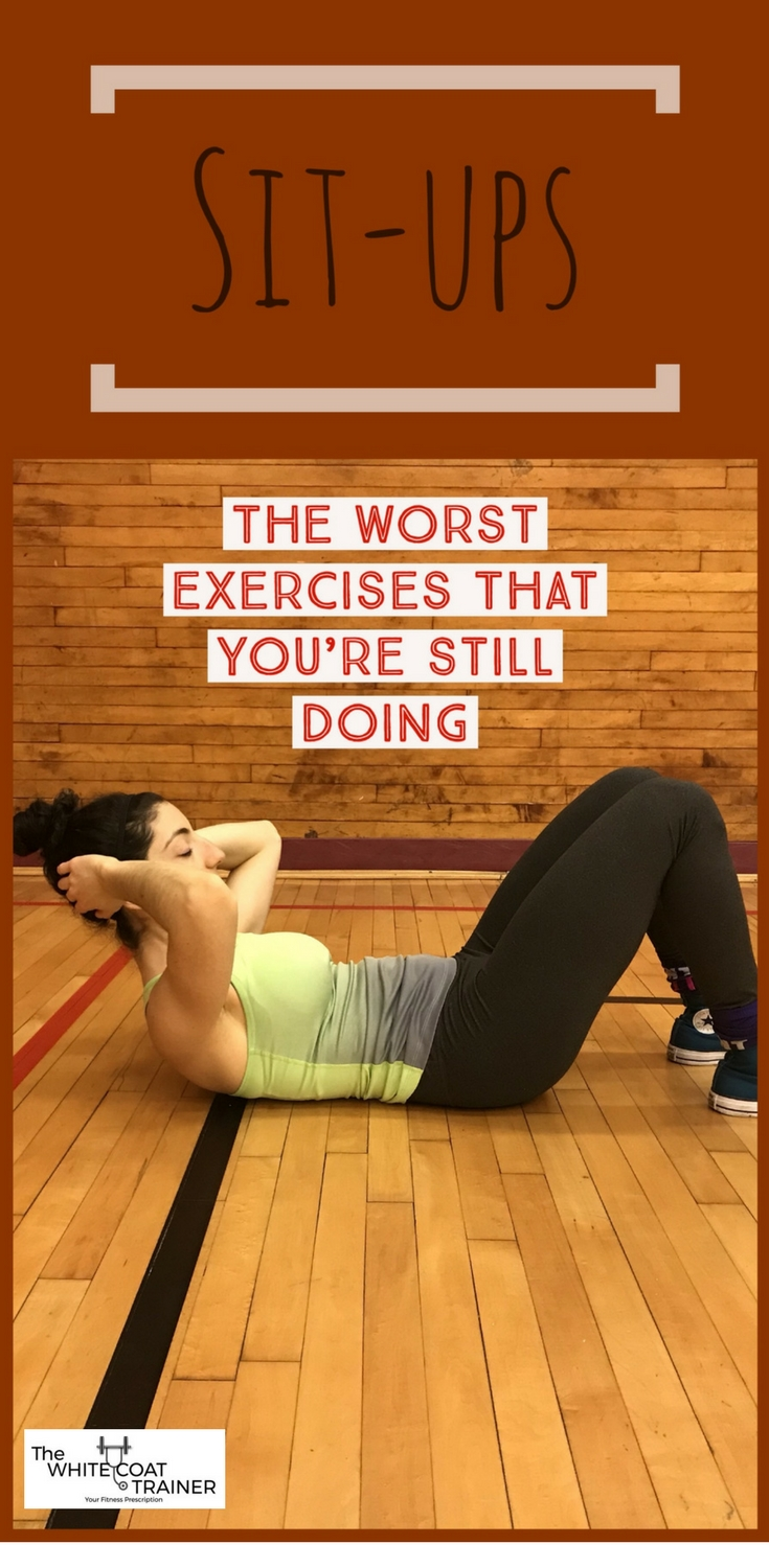 worst-exercises-alternatives-to-situps