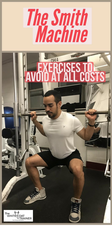 smith-machine-bad-exercises