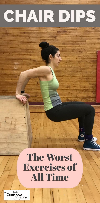 dips-alternative-bad-exercises