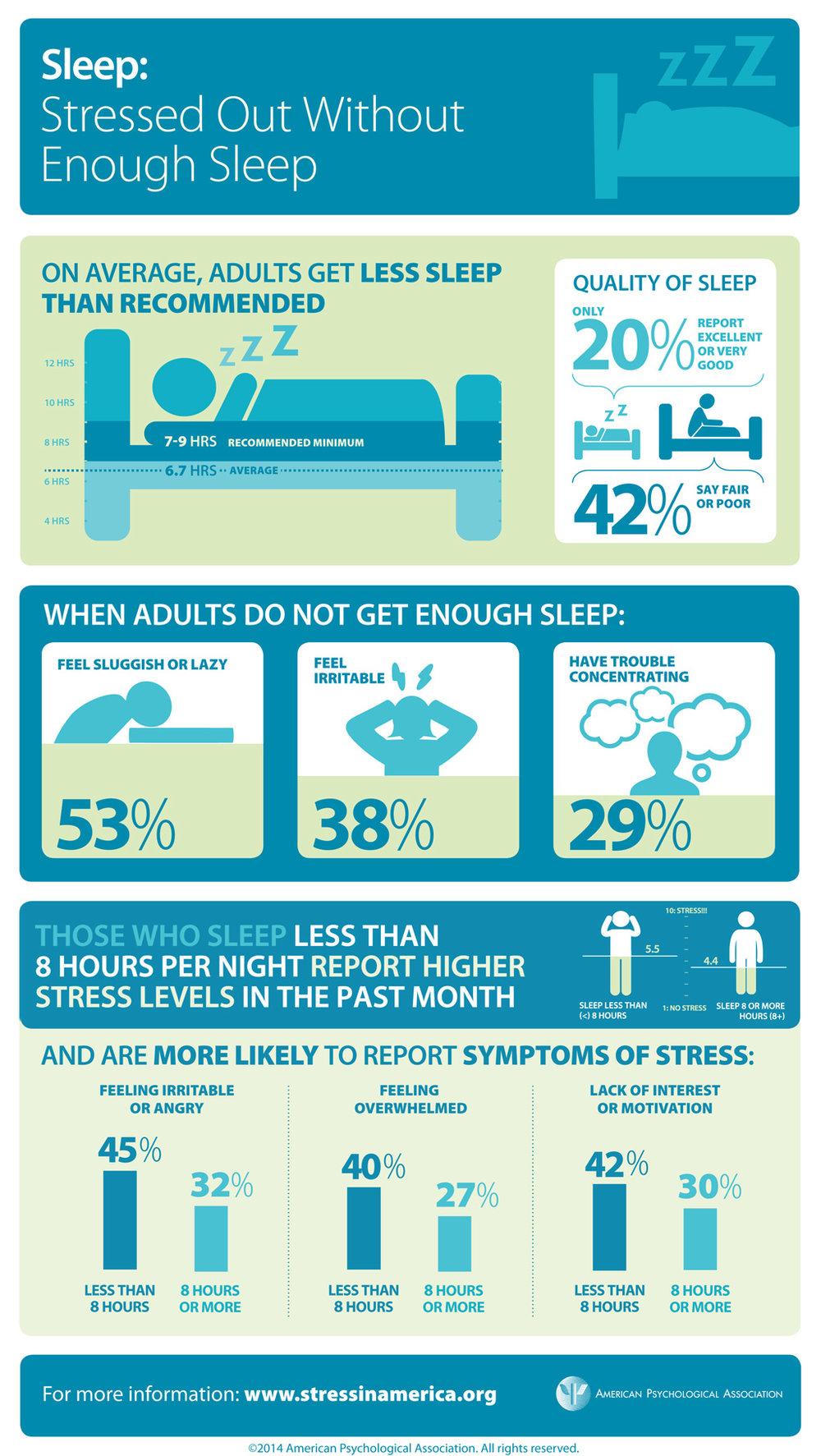 stress-relief-activities