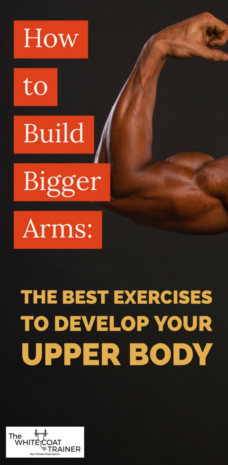 Best-Arm-workouts