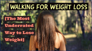 Unhealthy way to lose weight in two weeks photo 6