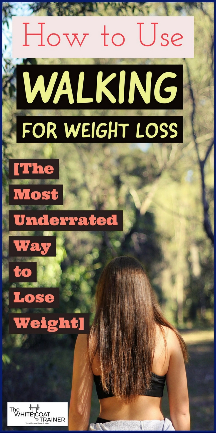 how-to-start-walking-for-weight-loss