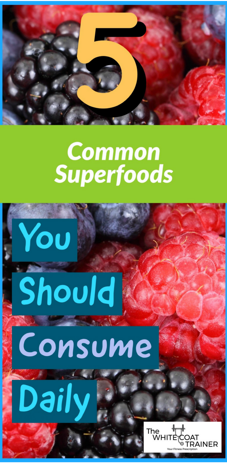 common-superfoods-you-should-eat-daily