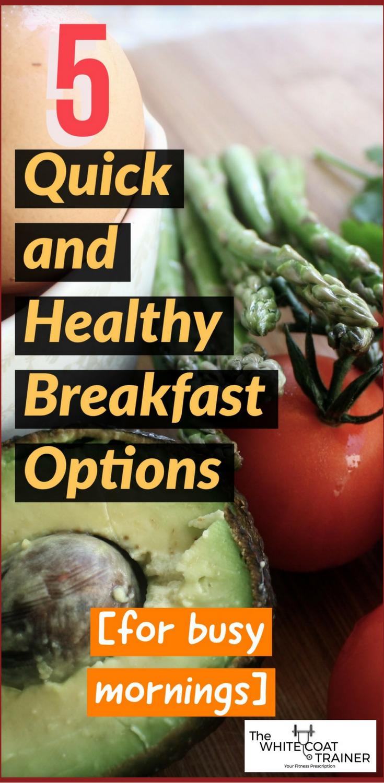 healthy-breakfast-options