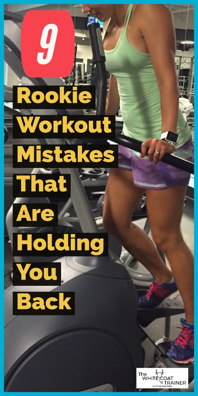 gym-workout-mistakes