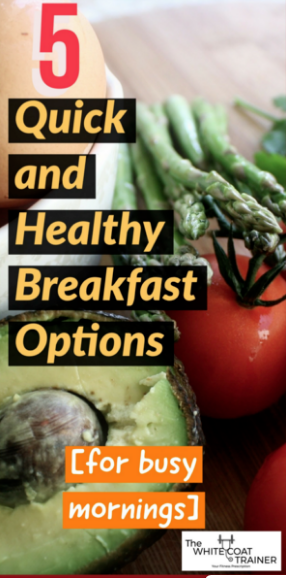 clean-eating-plan