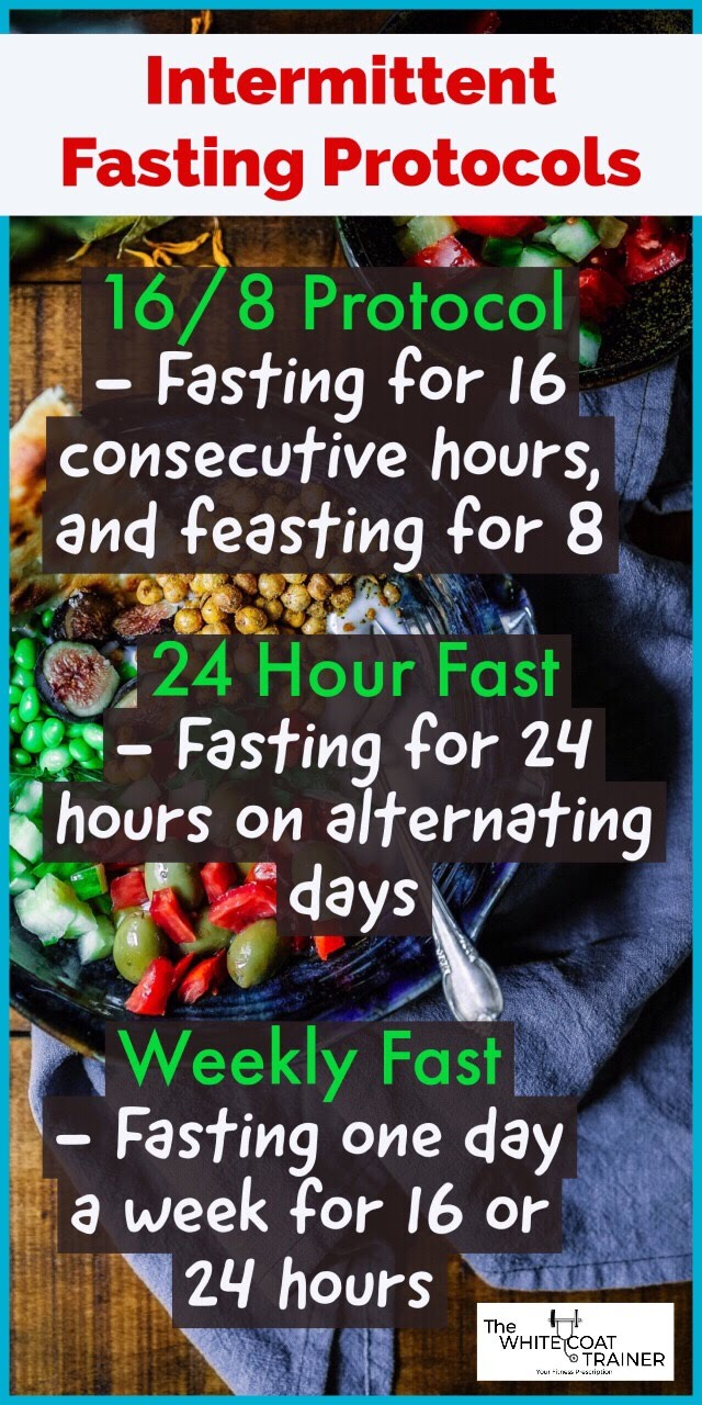 intermittent-fasting-16/8-5-2