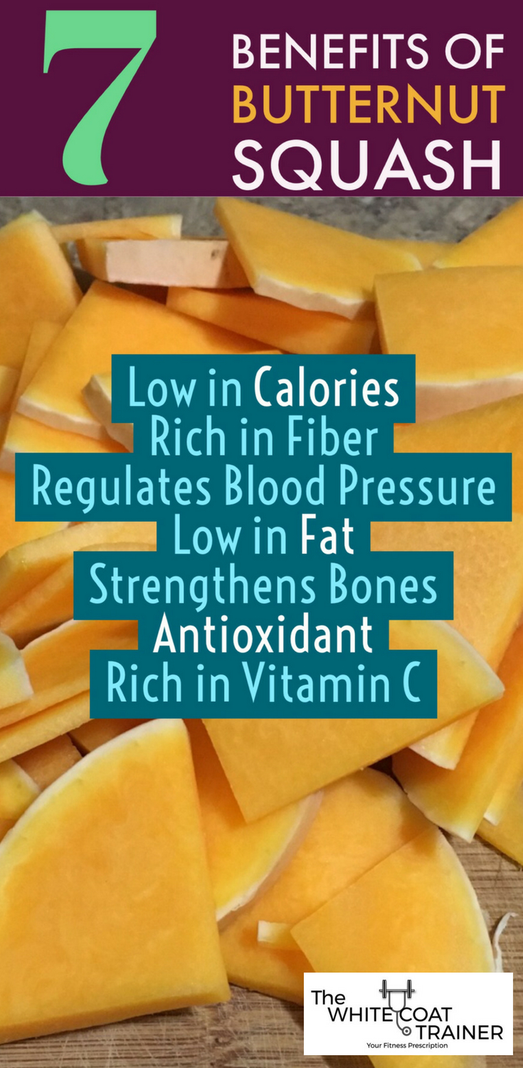 butternut-squash-benefits