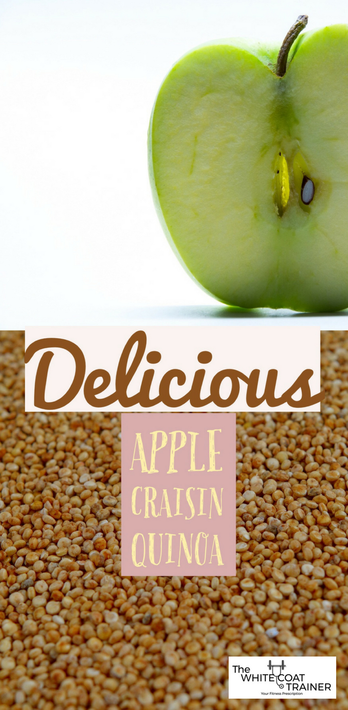 delicious-quinoa-recipe