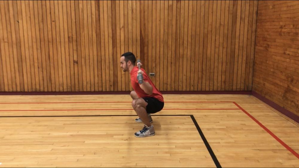 pause-squats-video