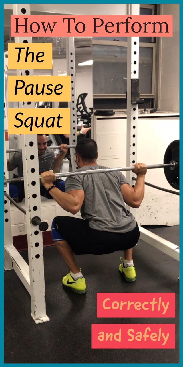 pause-squat-benefits