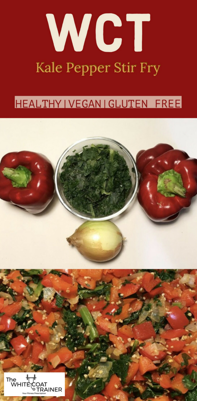 stir-fry-recipe