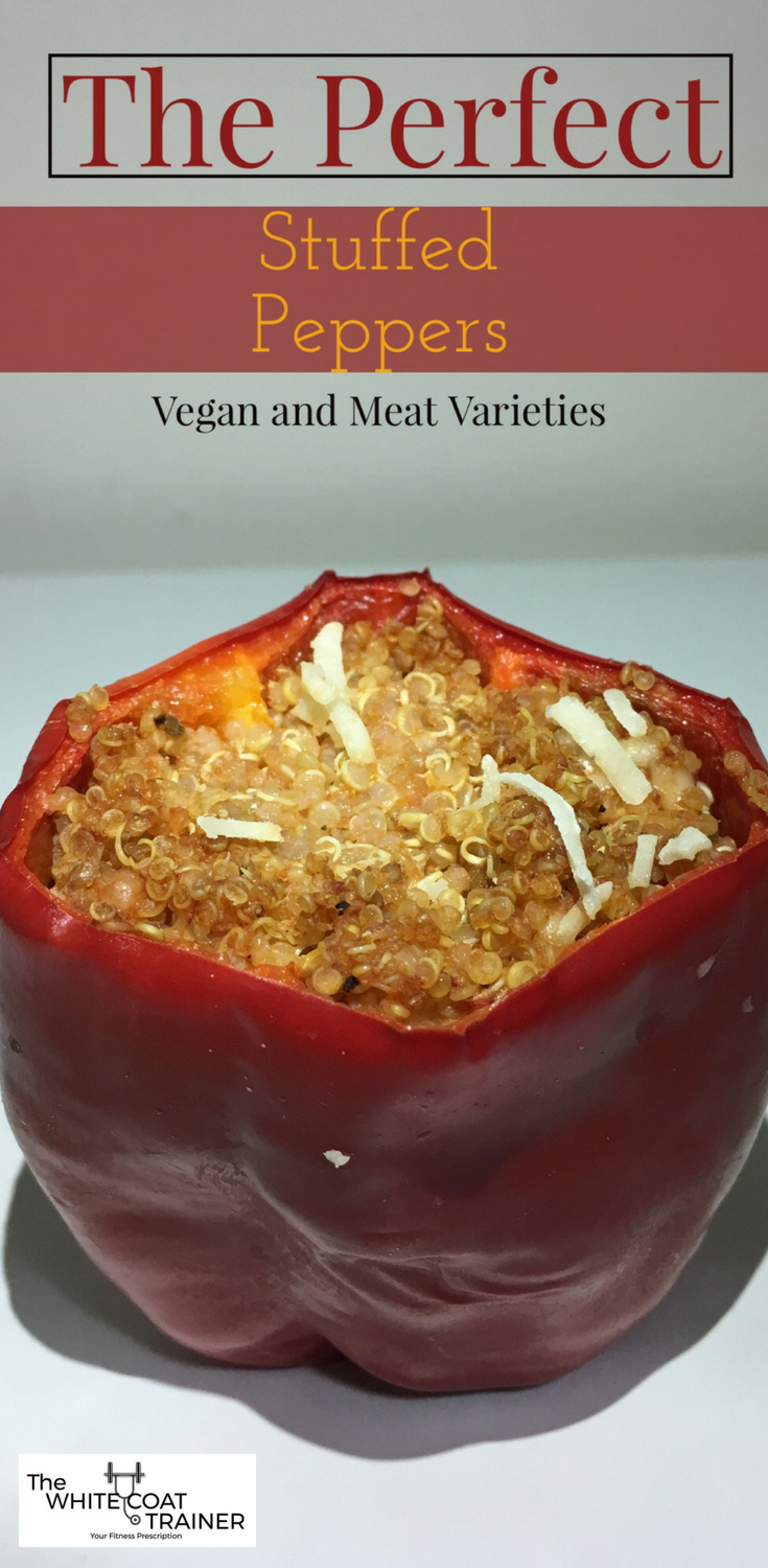 Stuffed-Pepper-Recipe