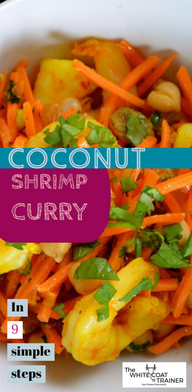 coconut-shrimp-curry-recipe