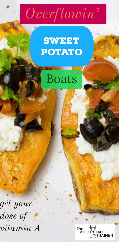 sweet-potato-boat-recipe