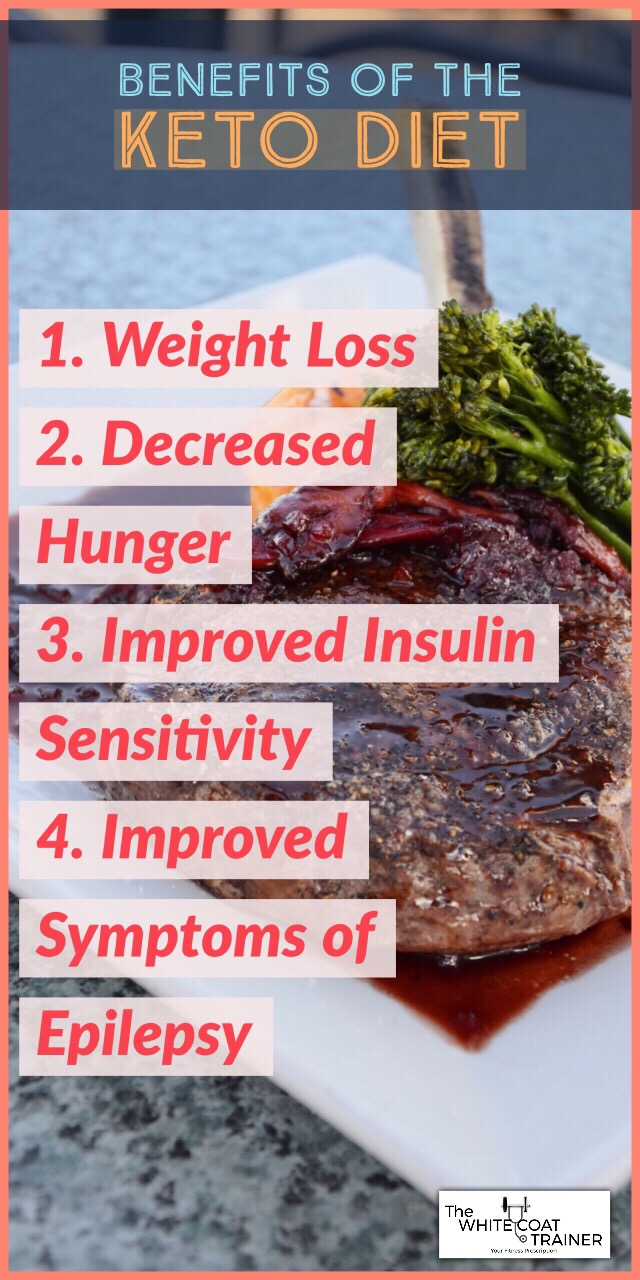 keto-diet-to-lose-weight