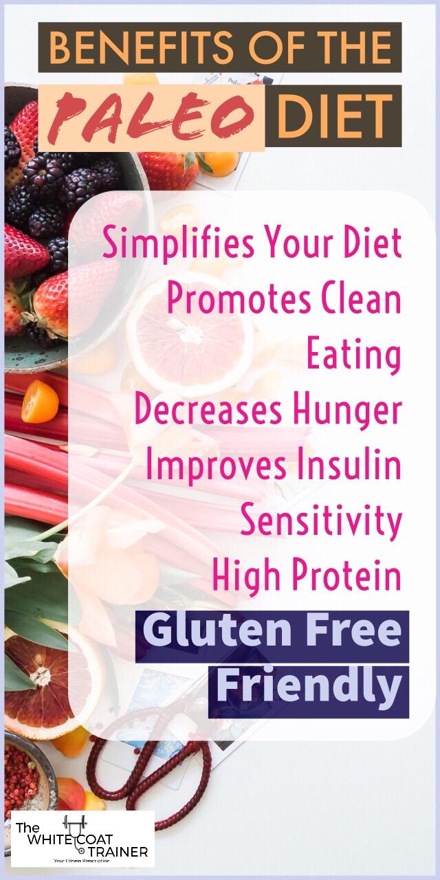 benefits-of-paleo-diet