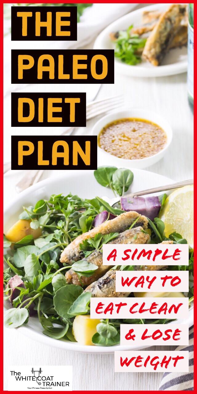 paleo-diet-weight-loss