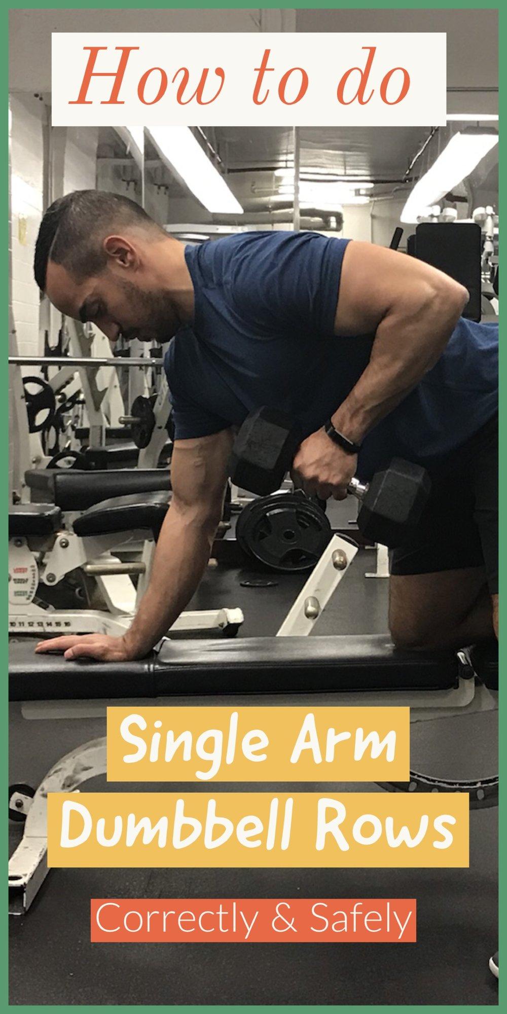 one-arm-dumbbell-row