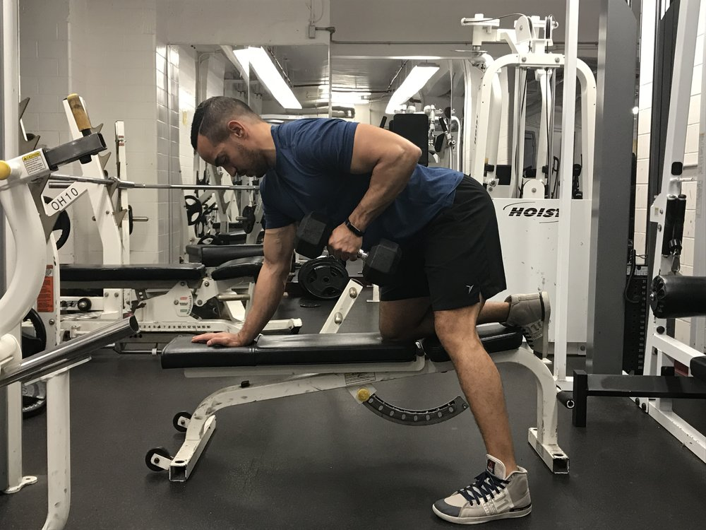 dumbbell-row-form