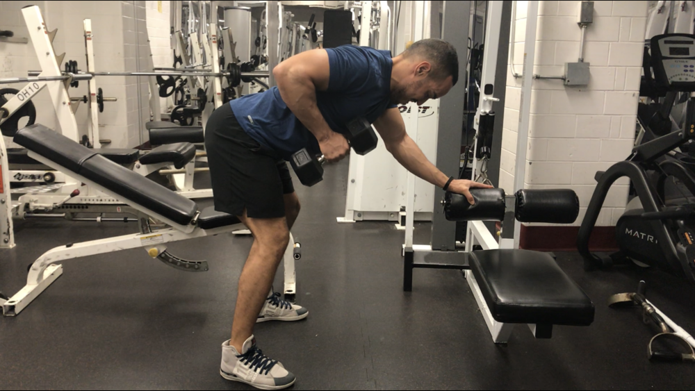 bent-over-dumbbell-row