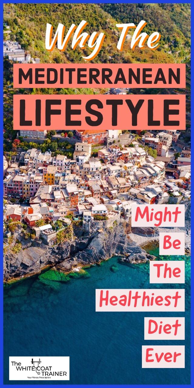 mediterranean-lifestyle
