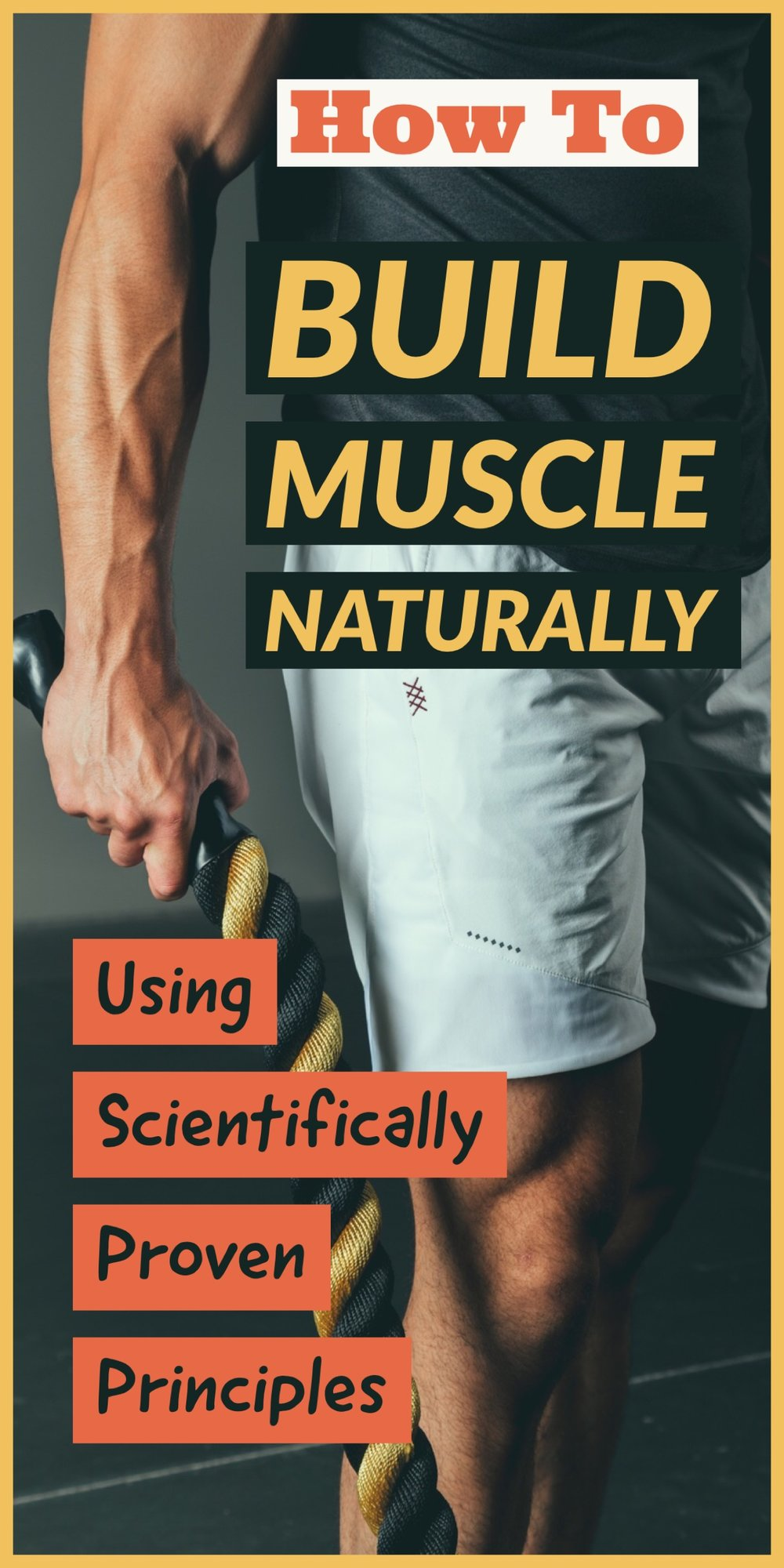 how-to-build-muscle-naturally