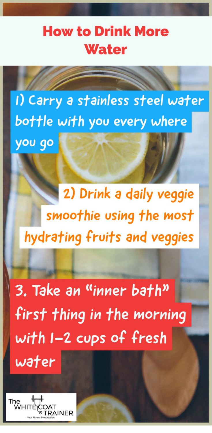 most-hydrating-drinks