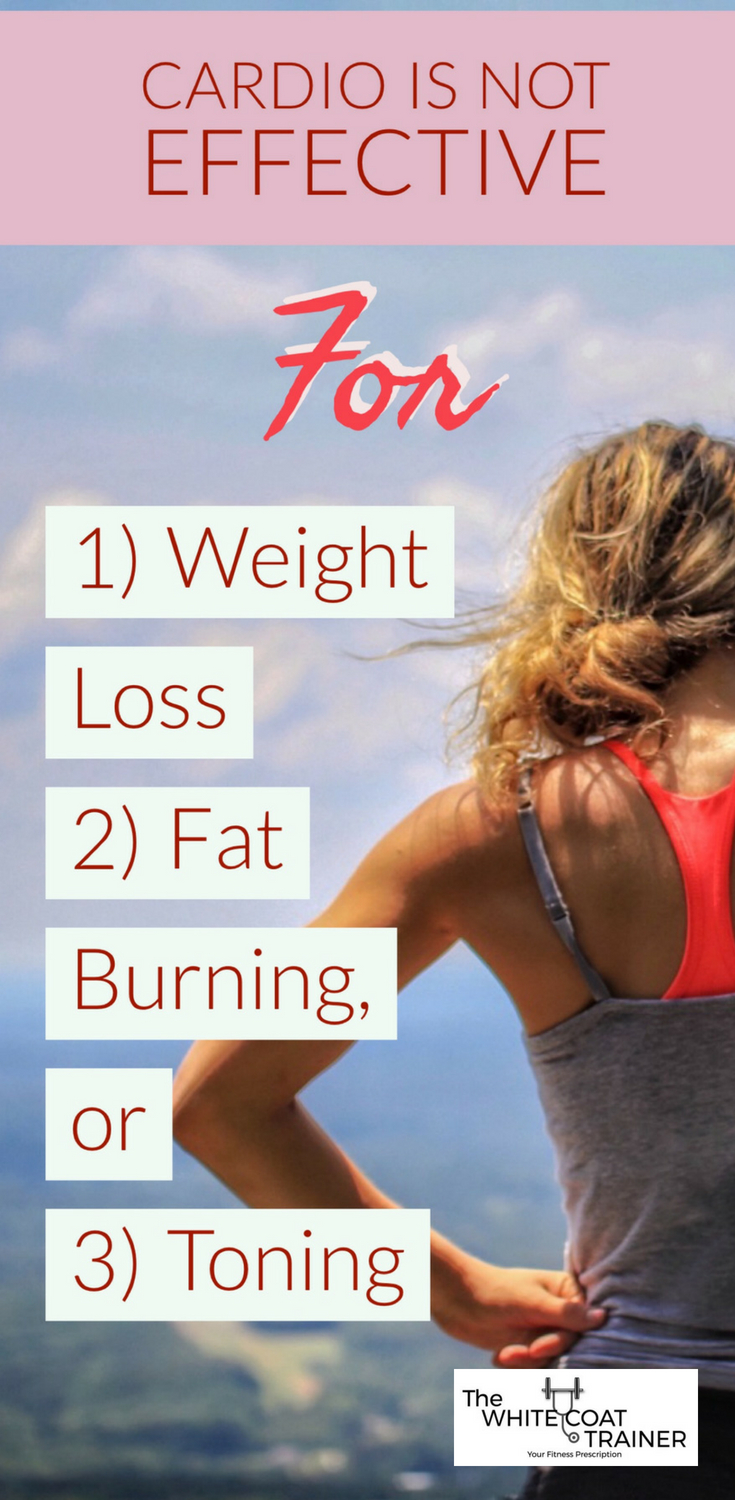 is-cardio-necessary-for-health-and-to-lose-weight