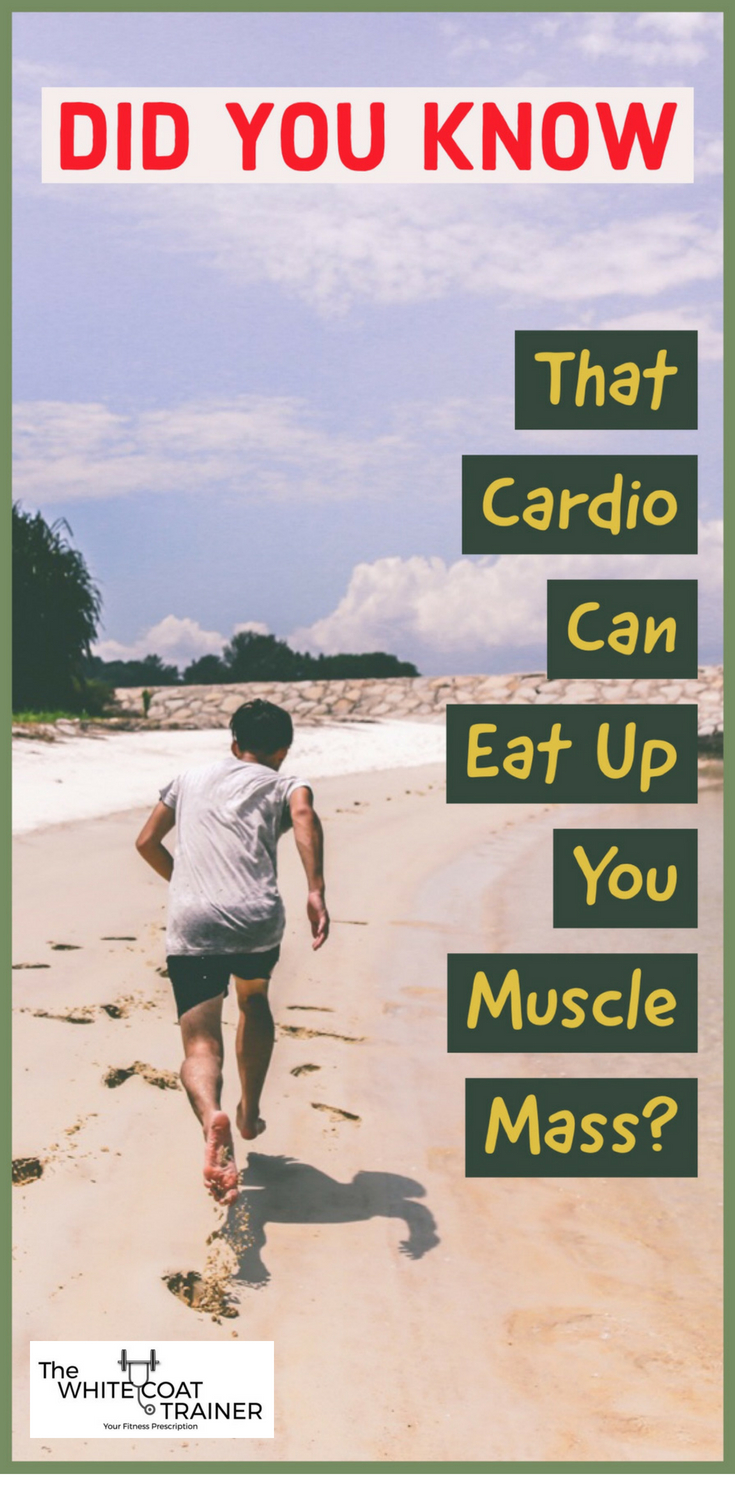 is-cardio-good-for-you