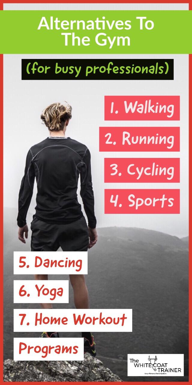 alternatives-to-the-gym