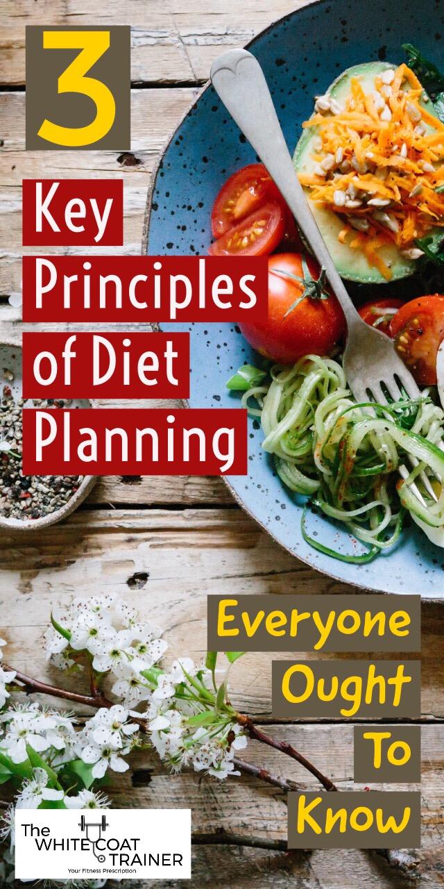 principles-of-diet-planning