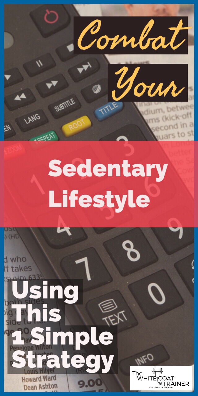 sedentary-lifestyle-effects