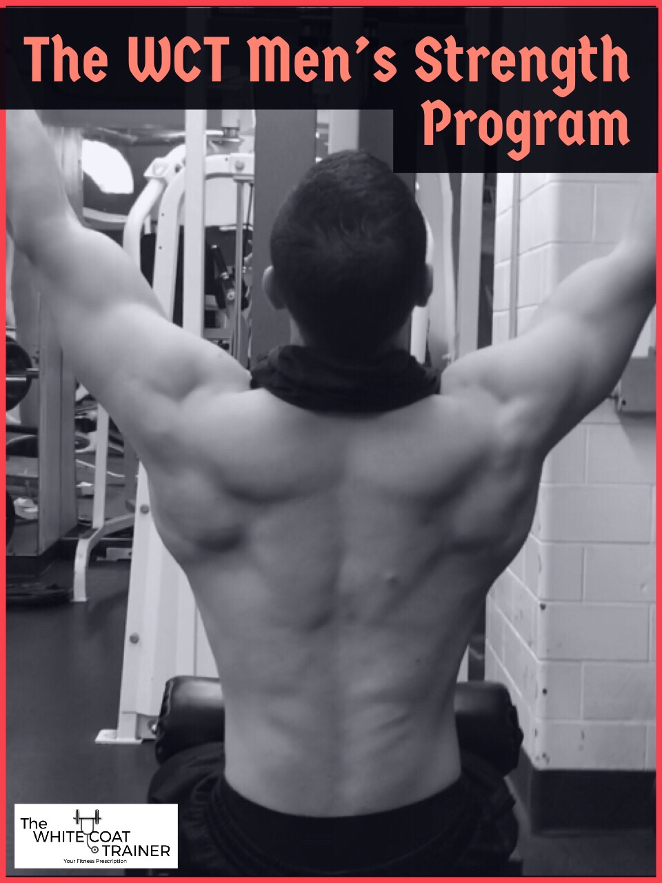 workout-program-for-busy-professionals