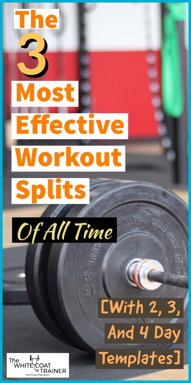 workout-splits