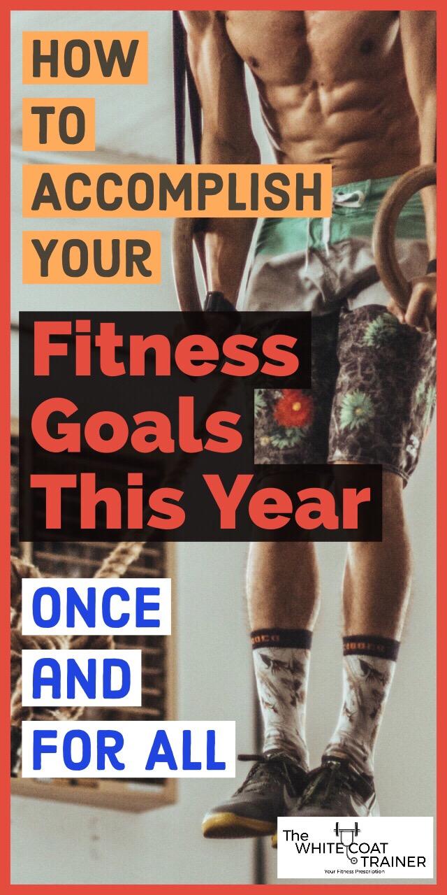 accomplish-your-fitness-goals